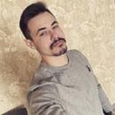 Персональный фотоальбом Владимира Кумицкого