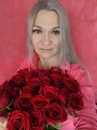 Фотоальбом Виктории Баличевой