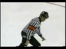 Лучший гол в хоккее!