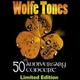 Wolfe Tones - God Save Ireland