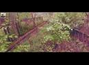 Прогулка по дворам Припяти