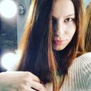 Светлана Меквабидзе