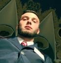 Персональный фотоальбом Дениса Лобастова
