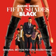"Soundtrack к фильму ""Свадебный угар"" - Skrilla Jones feat. Icy Black - Shake It Like a Doggy (Mayeda Remix)"