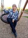 Личный фотоальбом Марины Марьиной