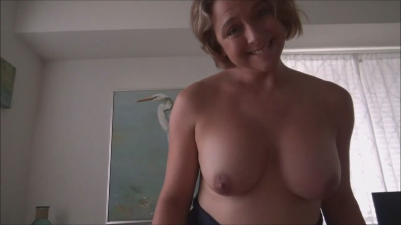 Brianna Beach Moms Split
