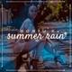 Nontu X - Summer Rain