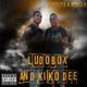 Kiko Dee, Ludobox - After Gyn