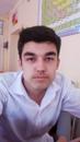 Личный фотоальбом Тимура Сайфулина