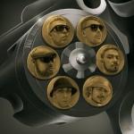 Триагрутрика и АК-47 - Мой хип-хоп