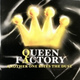 QUEEN FACTORY - Another One Bites the Dust - ( Paradise Mix )