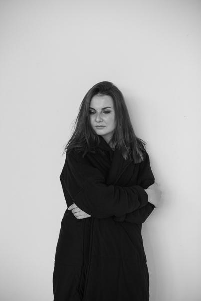 Саша Невская, Санкт-Петербург, Россия