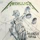 Metallica - One (Топ 10 Лучших мировых гитарных соло)