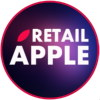 Retail:Apple   Магазин продукции Apple