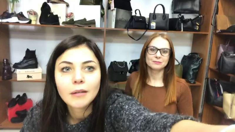Новогодище🎄Спонсором Юлией Араповой представителем компании Faberlic sеv18