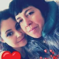 Гайсина Алсу (Галимова)