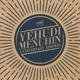 "Иегуди Менухин, Хефциба Менухин - Соната для скрипки и фортепиано No. 9, соч. 47 ""Крейцерова соната"": III. Finale - Presto"