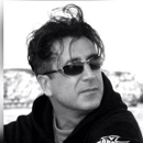 Личный фотоальбом Raimondo Maglia