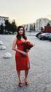 Фотоальбом Татьяны Михайловой