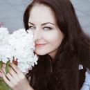 Фотоальбом Дарьи Ковалевой