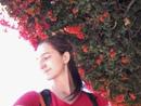 Личный фотоальбом Александры Корниловой