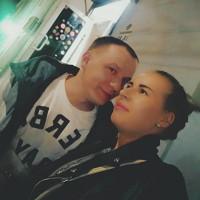 Фотография профиля Юлии Долговой ВКонтакте