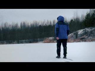 Pra(KillaGramm) ft. Helena - Спой мне.