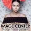 Model-Mng Image-Center