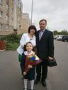 Персональный фотоальбом Русланы Максимовой
