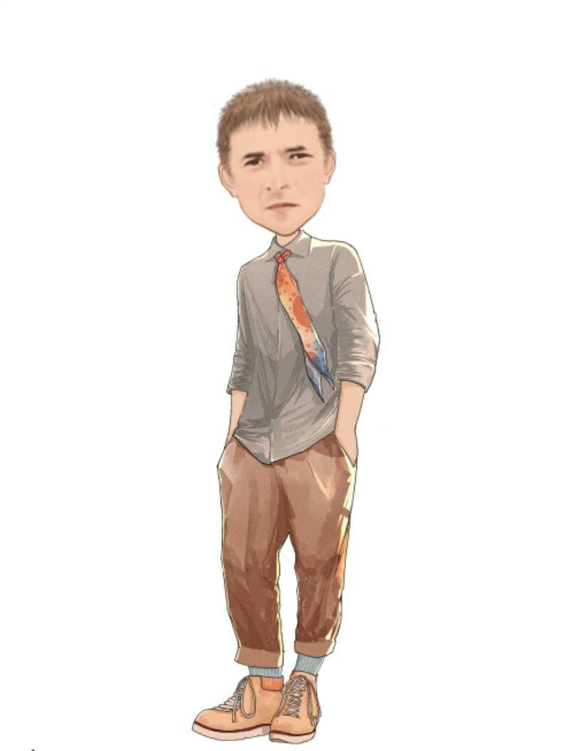 Сергей, 33, Mirny