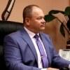 Igor Avdeev