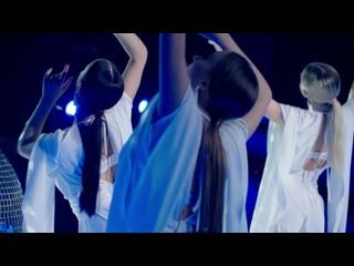 """Эксклюзивный перфоманс танцевального шоу «Only Queen's"""" и гимнастки на зеркальном шаре «Boudoir Show"""""""