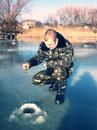 Личный фотоальбом Алексея Злобина