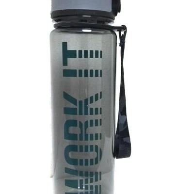 Бутылку для воды спортивная купить в самаре картинки женского белья эротического