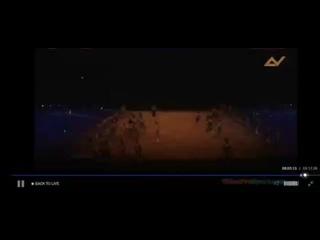 "МБУДО ""ДЮСШ № 1""Котовск kullanıcısından video"