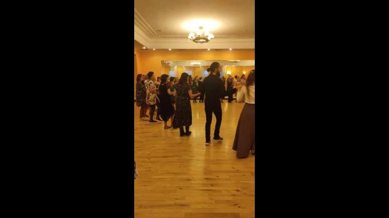 Видео от Юлии Никитиной