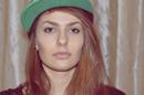Фотоальбом Екатерины Юрьевной