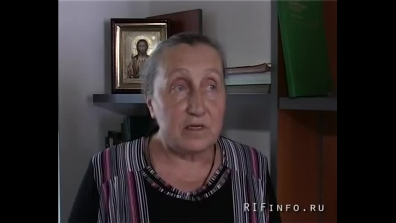 Г Б Кирилличева Прививки не навреди