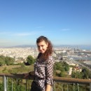 Личный фотоальбом Анны Александровной