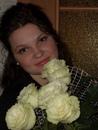 Личный фотоальбом Елены Латенковой