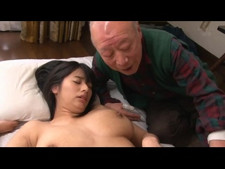 Hana Haruna SNIS-202