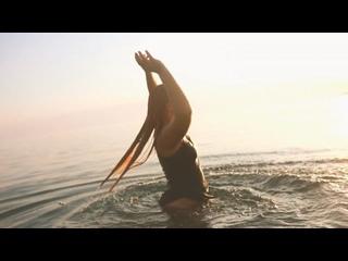 Anna Ryabiniçevatan video