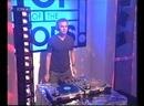 Mellow Trax - Outa Space Live @ TOTP DE 11-09-1999