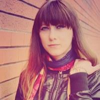 Таня Бужиевська