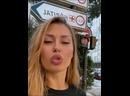 Видео от Бьюти Токоря