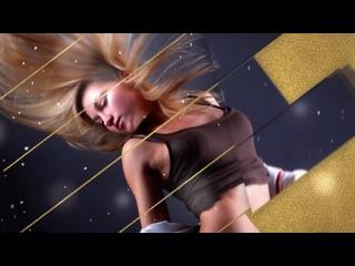 Lift Up - Diamonds Never Made A Lady (Cover On Modern Talking) (Видеоряд - Евгений Слаква) HD
