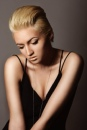 Личный фотоальбом Daria Kulikova
