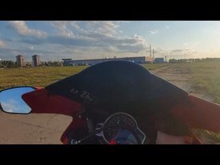 Video by Ипатово МОТО