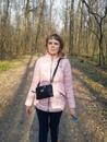 Фотоальбом Анастасии Ходыкиной
