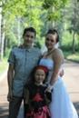 Персональный фотоальбом Насти Шишловой